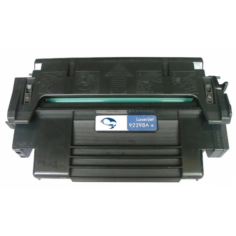 hp-laserjet-4m-kartridzh